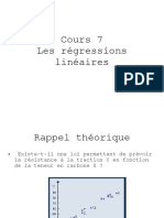 l3procours6