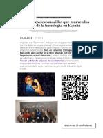 Noticias Mujeres 1