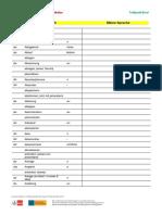 TreffpunktBeruf_Büro_Wortschatzliste