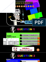 Bio Quiz Ch3
