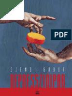depresszioipar-opt.pdf