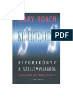 Mary Roach  Kísérteties.pdf
