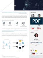 Nucleus Vision Onepager