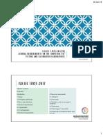 ISO17025_2017E