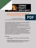 Curso-de-Tecnicas-de-Prediccion-mas-rectificacion-de-la-hora.pdf