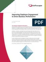 Softscape_wp_EmployeeEngagement(080519)