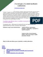 RadiesTesiacurativa.pdf