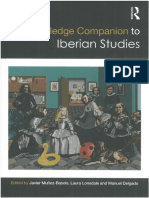 JFS From Patriotism to Liberalism With Cover
