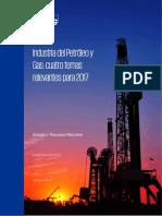 cuatro-temas-relevantes-para-la-industria-del-petroleo-y-gas-2017.pdf