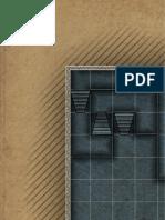 BTT Letter Format Ready for Print