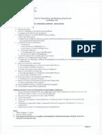 2016DocumentaryRequirementsFinancingCompany.pdf
