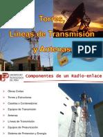 322674087-Curso-MO-y-Satelite-V-Torres-y-Lineas-de-Transmision-pdf.pdf