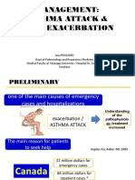 3_asma_copd_isnu_jan_2018.pdf