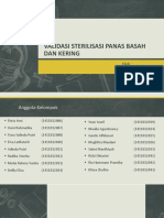 VALIDASI STERILISASI PANAS BASAH DAN KERING FIX klmpok2.pptx