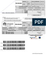 UJS_RECNPAG.pdf