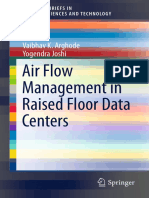 Airflow Management