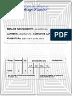 ELECTIVA VII PAISAJISMO(1).pdf
