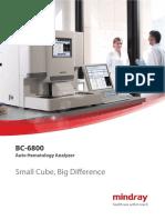 PROSPEKT ENG_BC-6800.pdf
