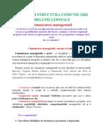 COMUNICARE-MANAGERIALA-1