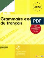 Grammaire_essentielle_A1-A2 [ WwW.LivreBooks.Eu ].pdf