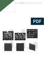 TMC01v00 - LEDArts