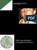 252954157-Penyuluhan-difteri