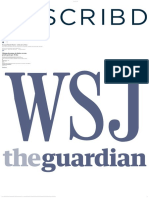 Choose a Plan _ Scribd3