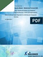 Middles East Medical Devices Market 2026 (1)