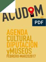 Acudim 07 Cast