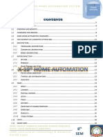X-10 Home Automation -Content