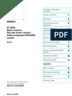 ET200SM_e.pdf