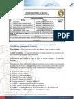 PRÁCTICA-DE-CAMPO_Levantamiento-de-una-poligonal-de-eje-de-carretera-por-coordenadas.4.pdf