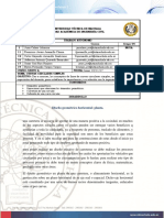 CURVAS-CIRCULARES-SIMPLES.pdf