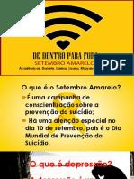 Pollyana Palestra (2)