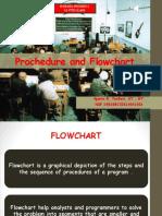 7_Flowchart.pptx