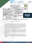 CURVAS-CIRCULARES-SIMPLES.docx