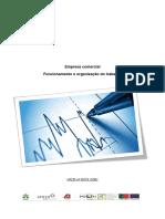 Manual Ufcd Empresa Comercial