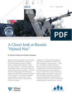 5-Kennan Cable-rojansky Kofman a Closer Look at Russia's Hybrid War
