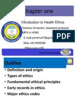 1.ethics