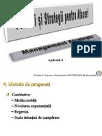 MS_A4-17-18