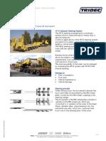 TRIDEC_SI_HF-E_EN_20160331.pdf