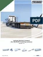 U-MSC8600EN11.pdf