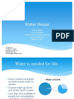 1waterreuse2016w-160324191719.pdf