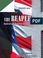 2010 Reaper - Summer