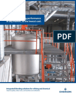 Brochure Integrated Blending Solutions en 656942