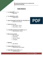 Teme Proiecte Asc_2015 (1)
