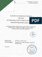 05.2-Raport Expertiza Tehnica