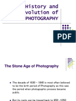 Class 002 History of Photography [Final]
