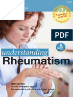 RheumaGuide ENG