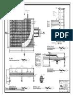 002 SIS TRATAIMENTO.pdf